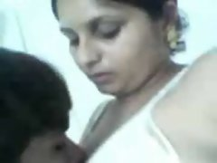 seductive indian aunt and nephew affair