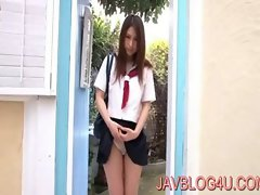 JavBlog4u.Com COV-080 Momone Mamiru Japan Videos Full