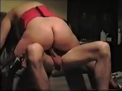 Amateur Video