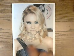 tribute to emily osment 1
