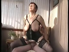 Husband and Slutty wife - part 1