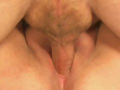 Gochaman - Swift and Soggy - Creampie
