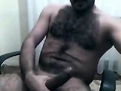 Turk man online webcam