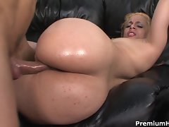 Taylor Ray has cool bum and wants to fuck