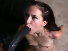 Best Deepthroat Sex