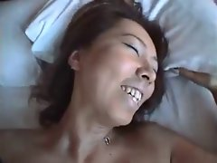 sensual japanese chick sex016