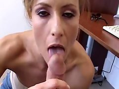 Married woman Anus