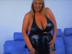 Best Mistress Sex