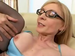 interracial attractive mature macho fuckers