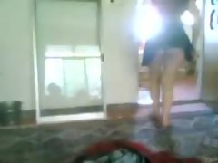 Lovely Irani arabian hijab slutty wife screwed