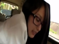 JavBlog4u.Com CRIM-035 Jappan Young woman Videos Full