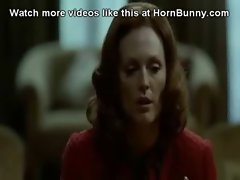 Momma and son taboo sex - HornBunny.com
