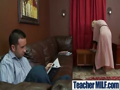 Sexual Big melons Teachers And Students Fuck Brutal video-34