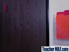 Sexual Mega big melons Teachers And Students Fuck Rough video-27