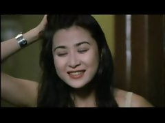 Watch Online - Emotional Girlie (1993) - [English _ Chi sub] (18 ) _ 1