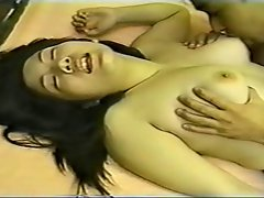 Sensual japanese Beauties