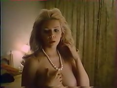 Confessions of a 19yo American Cheating wife - 1974