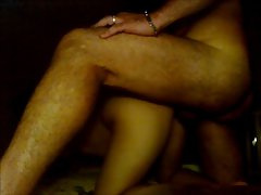 sex position 90 with my fuck partner 100%amateur