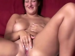 Randy fetish filthy hoe gets fingered rough