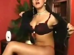 Mein Liebling Transy , Sensual Shemale . shemale porn shemales transsexual porn trannies ladyboy ladyboys