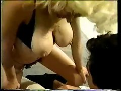 XXX Bra Busters in the 80s Volume 2 - 1980s