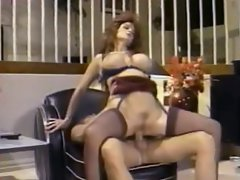 Sally Layd - Prick Filthy (Anal)