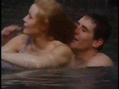Shannon Tweed - Nightfire
