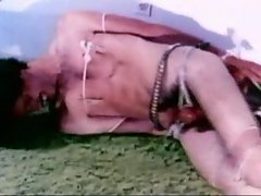 Crazy vintage with a lot of banging and cumming