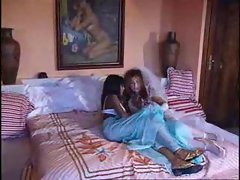 18 years old Seductive indian lassie in three different episodes