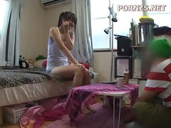 PORNZS.NET_shs018_Part01