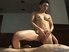 Yumi Shiondo In The Mood For Gentle part2