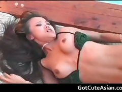Petite Asian Cherries 2 Mia Smiles part6