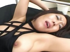 ultra luscious lingerie and korean groupsex