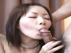 groupsex with luxury jap seductive anal