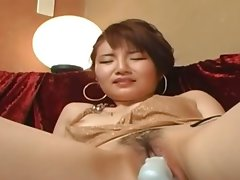extra filthy asian loves rectal copulate