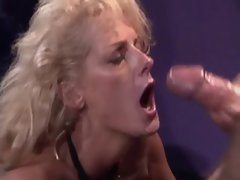 Sally Layd - Deep Space Fuck Pig