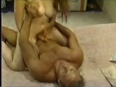 She-Male and Hermaphrodite Special pt 4