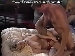 Luxurious dirty wife thrilling fuck episodes