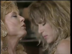 RED Attractive FIRE Lasses (1987) PART 3