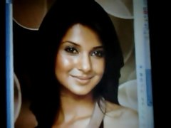 Bollywood- Jennifer winget cum tribute