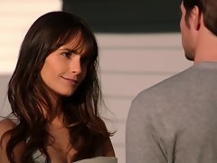 Jordana Brewster - Dallas