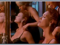 Brigitte Nielsen - Chained Heat