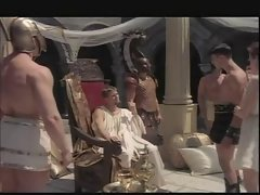 Ancient Romans Cool Porn Episodes -L1390-