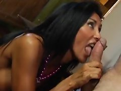 attractive stepmom 3
