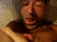Loved Cumming in my mouth