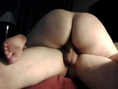 Gaggymaddy - Bounce that fatty butt preview..