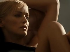 Sharon Stone - Basic Instinct 2
