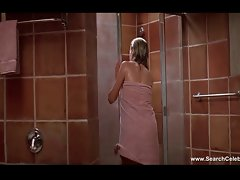 Kim Basinger Nude & Sexual - Compilation - HD