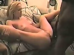 husband accepts off on video dirty wife and her lover