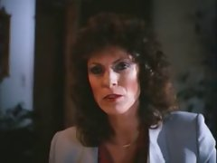 Kay Parker Great Star!!